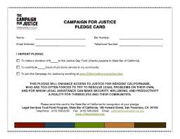 Pledge Sheets For Fundraising Template by Donation Pledge Form Template Cvletter Csat Co