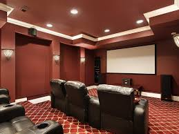 home theater plans living room 29 home theater design ideas plans cool home