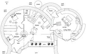 dome homes floor plans concrete dome house plans the interior plan of monolithic dome house