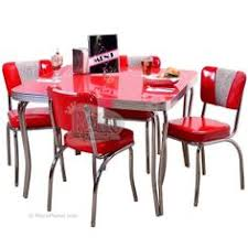 Diner Style Kitchen Table by Home Kitchen 50s Diner Style Thread My Very Own American Diner