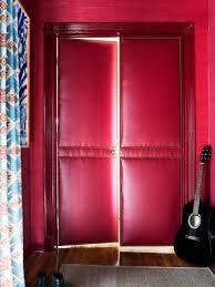 bundlr top designs for kids room blog of luxury interior idolza