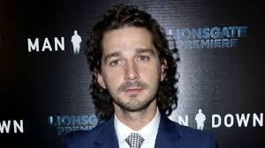 Shia Labeouf Meme - shia labeouf arrested in new york on suspicion of assault variety