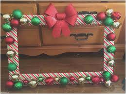 uncategorized odd christmas decorations new best office party