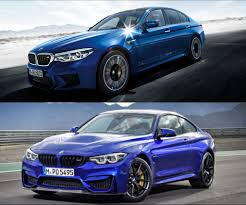 bmw m festival at kyalami bringing new m5 m4 cs and m4 dtm