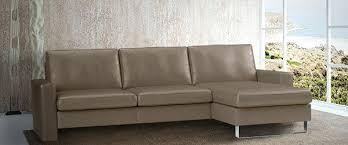 sofa nach ma ecksofa nach mass ecksofa longchair sofa nach mass bestellen