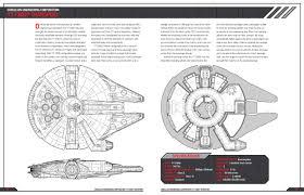millennium falcon manual haynes publishing
