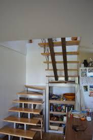 Rambarde Escalier Lapeyre by Les 31 Meilleures Images Du Tableau Escalier Sur Pinterest