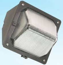 Outdoor Flood Light Fixtures Led Lighting Led Outdoor Flood Lights Super Heat Removal Function