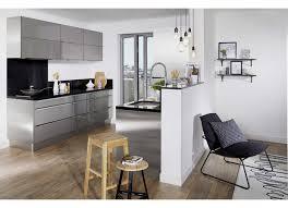 meuble de cuisine lapeyre meuble cuisine noir meuble cuisine avec tiroir et porte meuble bas