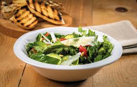 love pesto you u0027ll like this salad made with classic ingredients