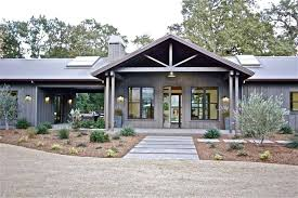 ranch style homes additions on ranch style homes creek home addition ranch style house