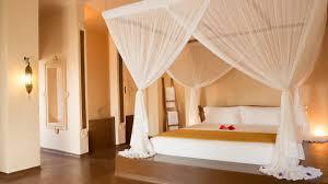 the luxury villa king room at gold zanzibar beach house u0026 spa