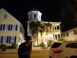 Artist House by Photo Essay Florida Keys Part 1 U2013 Key West