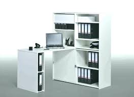 bureau design moderne meuble secretaire moderne bureau secretaire meuble secretaire