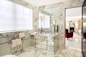 luxus badezimmer fliesen 106 badezimmer bilder beispiele für moderne badgestaltung