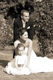 pose photo mariage petits conseils pour un shooting réussi