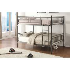 Metal Bunk Beds Full Over Full Full Over Bunk Beds P Diningroom Diningroom