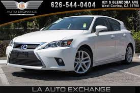 lexus 200h for sale lexus ct 200h for sale carsforsale com