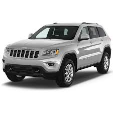 2015 jeep grand cherokee available in dansville ny