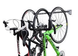 amazon com monkey bars bike storage rack stores 3 bikes monkey