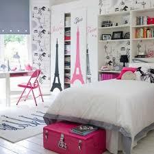 chambre a theme avec la chambre ado du style et de la couleur bed room room and
