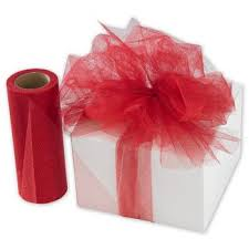 wrapping ribbon order tulle ribbon rolls netting free shipping 500 bags bows