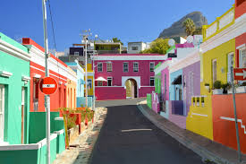 is cape town safe visiting south africa u0027s most popular city