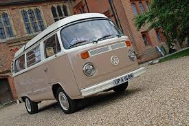 new volkswagen bus road test volkswagen type 2 camper