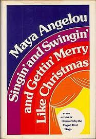 singin u0027 and swingin u0027 and gettin u0027 merry like christmas wikipedia