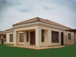 plans for building a house build your home house plans and building soshanguve image