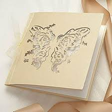 butterfly wedding invitations butterfly wedding butterfly wedding invitations 2062959