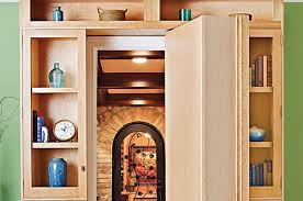 furniture plans wood magazine
