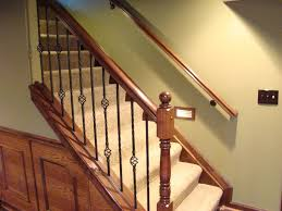 home design finished basement ideas on a budget wood floor for