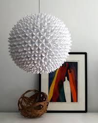 paper lantern light fixture pendant paper lantern light fixtures tedxumkc decoration