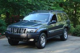 cherokee jeep 2000 rlewi09 2000 jeep grand cherokee specs photos modification info