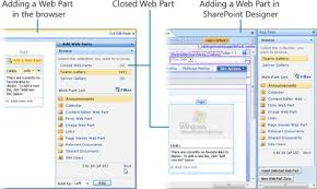 office sharepoint designer 2007 creating and modifying web pages in microsoft office sharepoint