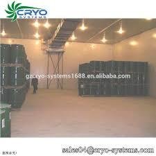 copeland condensing unit refrigeration parts copeland condensing