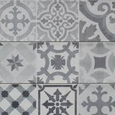 floor and tile decor outlet 100 floor and tile decor outlet flooring archives westcoat