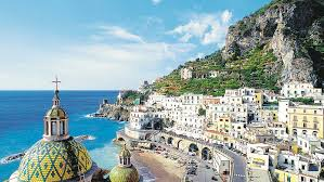 holidays to italy 2017 2018 thomson now tui
