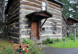Cabin Home Decor by Best Style Log Cabin Style Home For Great Escapism That You Must