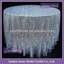 Cheap Table Linen by Dining Room Best 25 Cheap Table Linens Ideas On Pinterest Simple