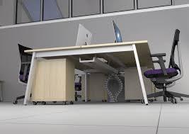 how to cable manage a desk under desk cable management eulanguages net