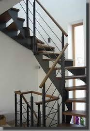 stahl treppe innentreppe stahltreppe mit holzstufen buche treppe stahl holz