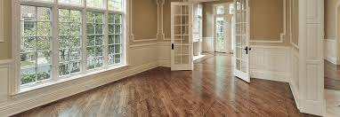 Laminate Floor Wood Charlotte Hardwood Floors Installation U0026 Refinishing Flooring