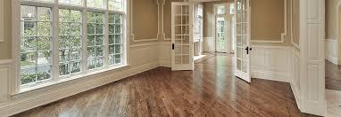 Laminate Floor Cleaning Company Charlotte Hardwood Floors Installation U0026 Refinishing Flooring