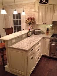 Counter Bar Top Kitchen Counter Top Design Formidable Kitchen Countertop Ideas 30