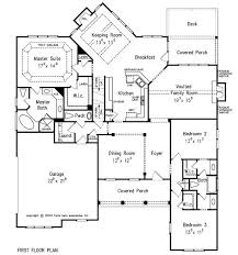 small luxury homes floor plans 20 best homes images on square stalls and baths