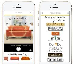 apps for decorating your home phone apps that make decorating your home a breeze
