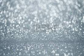 silver lights background stock photo picture and royalty free