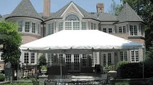 outdoor tent rental outdoor tent rental albany ny table and chairs rental albany